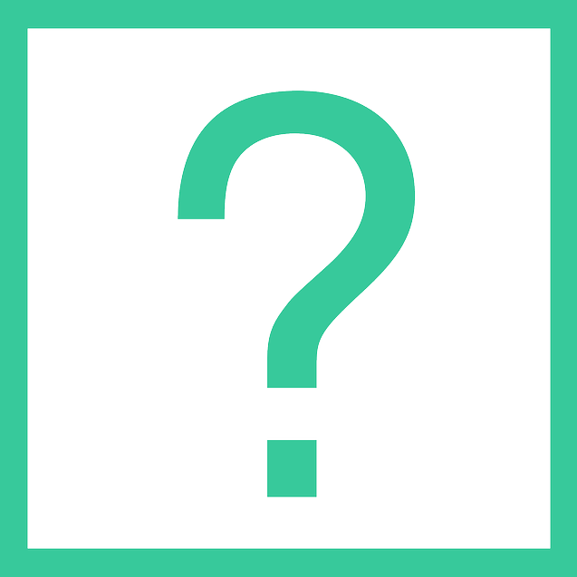 question-38629_640